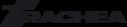 TRACHEA – výrobce kuchyňských a nábytkových dvířek